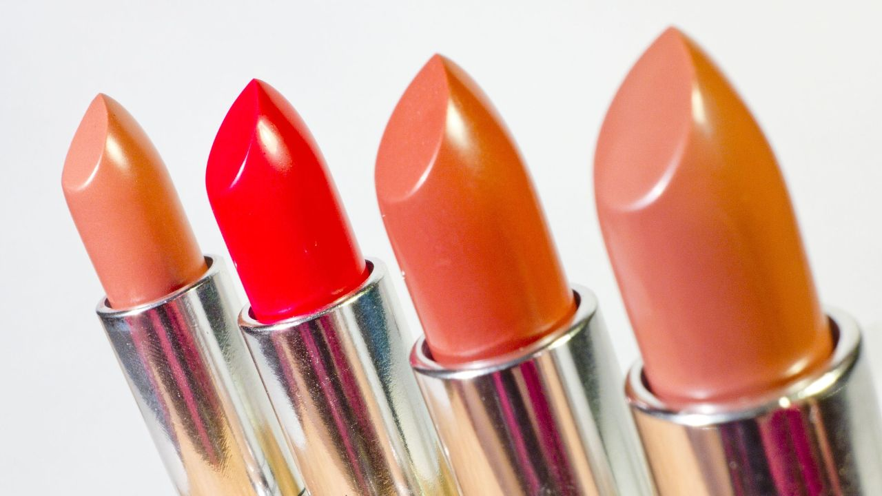Manufacturer of natural cosmetics from Lithuania is seeking distributors and agents