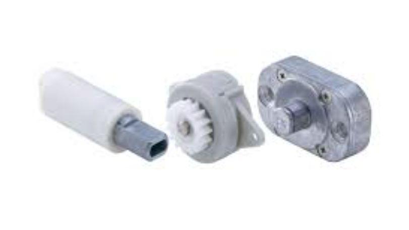 Japanese rotary damper manufacturer looks for distributors in UK, France & Netherland