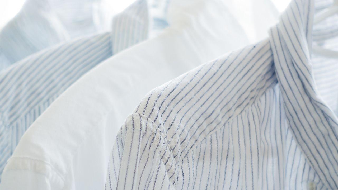 Bulgarian manufacturer of shirt seeks manufacturing agreements