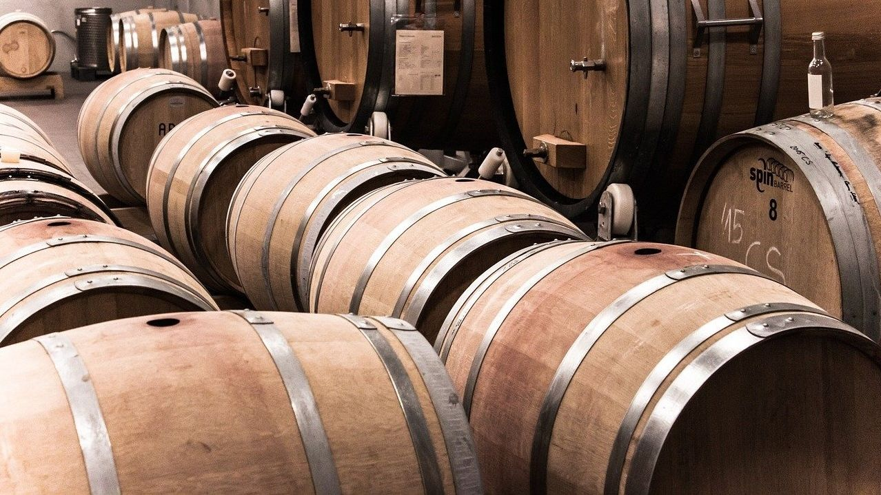 Winery based in Italy looking for new distributors (HORECA and retail)