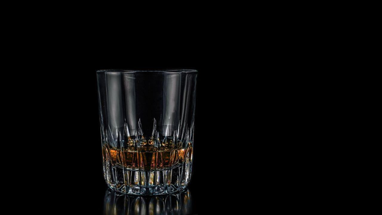 Italian producer of two Panamanian rum brands is looking for distributors