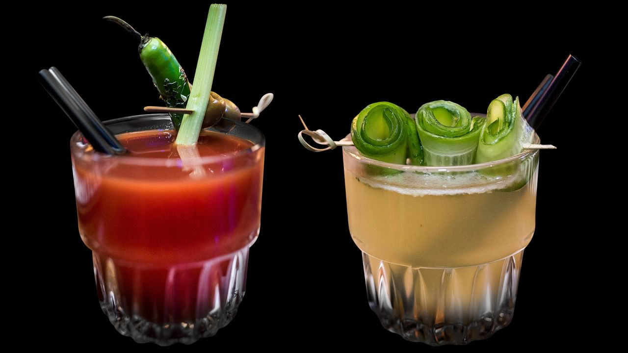 German manufacturer of spirits, liqueurs and alcoholic mixed beverages seeks partners