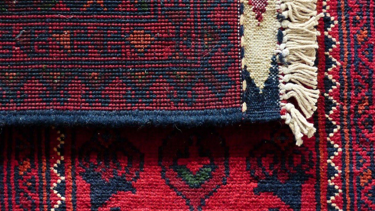UK manufacturer of high-end wool and wool mix carpets seeking distributors
