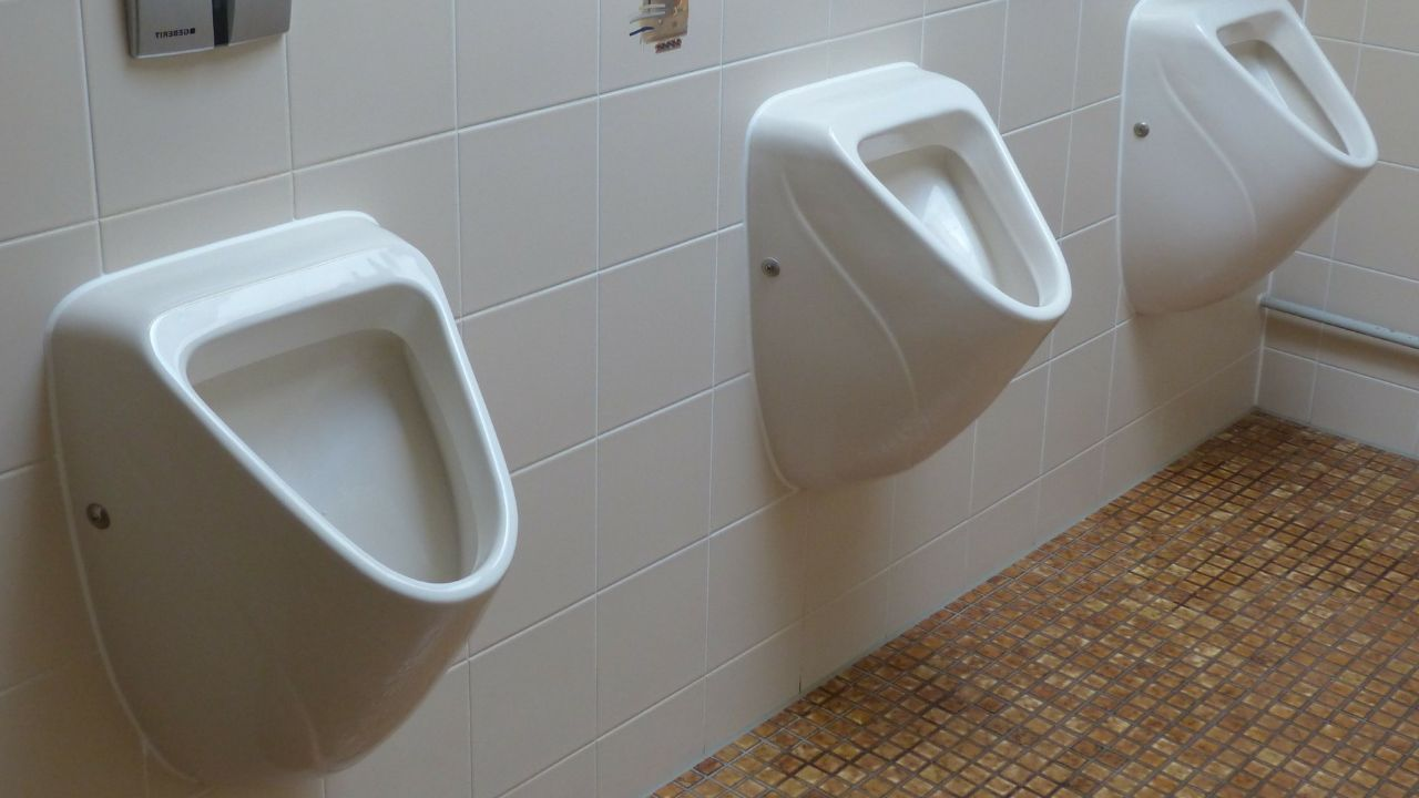 Offering eco urinal products from Belgium (looking for agents in Europe)