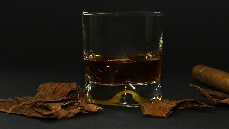 Producer of fruit spirits and liqueurs seeks distributors, agents, and investors