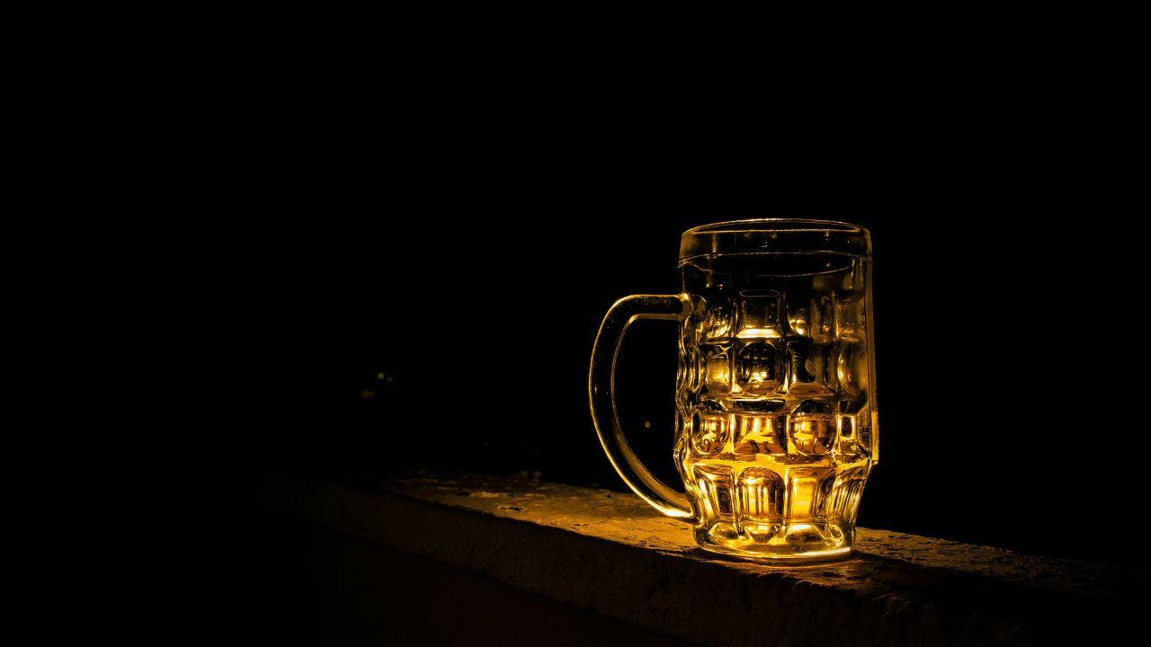 Belgian organic beer brewery seeks distributors worldwide