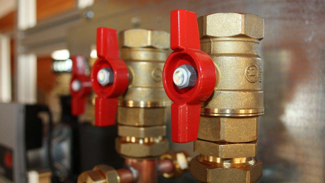 Indian producer of instrumentation fittings and valves seeks business partners