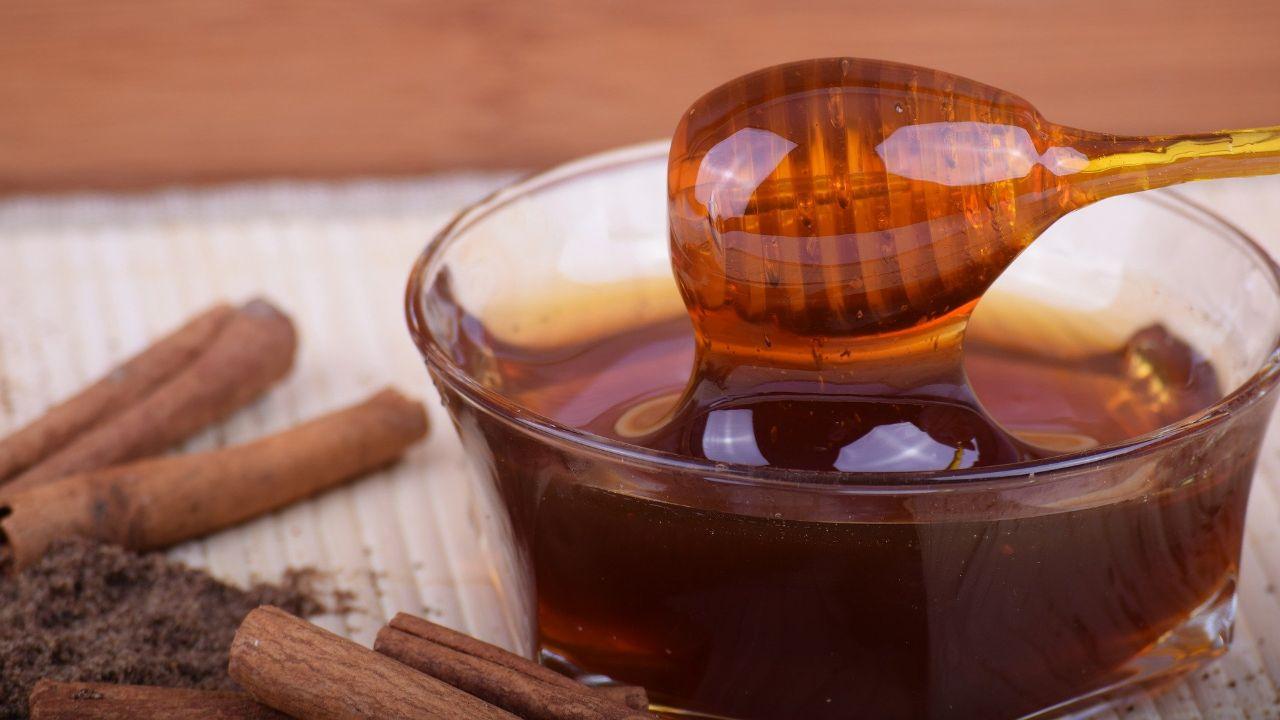 Bulgarian honey producer seeks commercial agents, distributors and investors