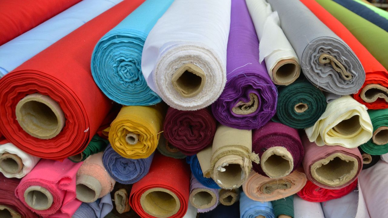 Moldovan garments producer looks for distributors in the EU and Russia