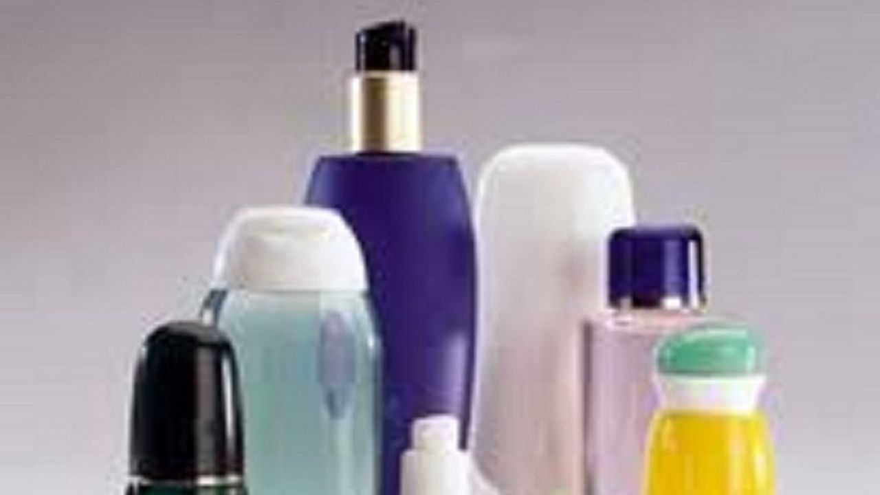 We want to buy Cosmetics and Skincare products