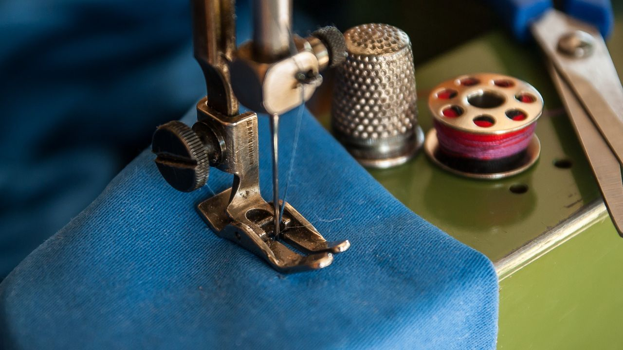 Hungarian textile company is looking for subcontracting partner