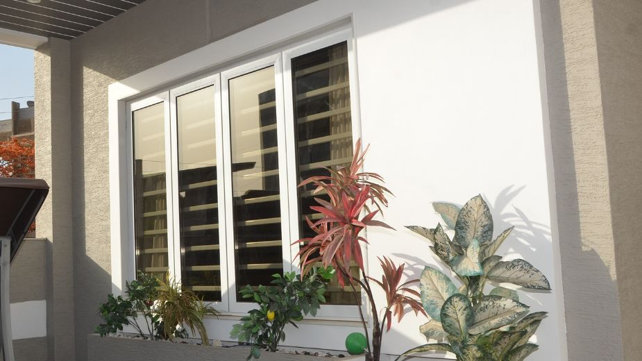 Manufacturer of aluminium windows, doors, curtain walls seeking distributors