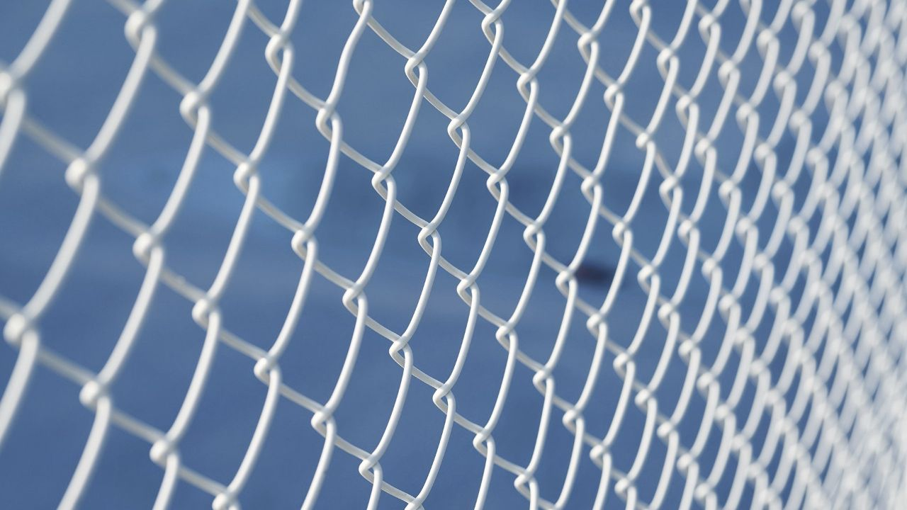Offering steel wire products to European distributors