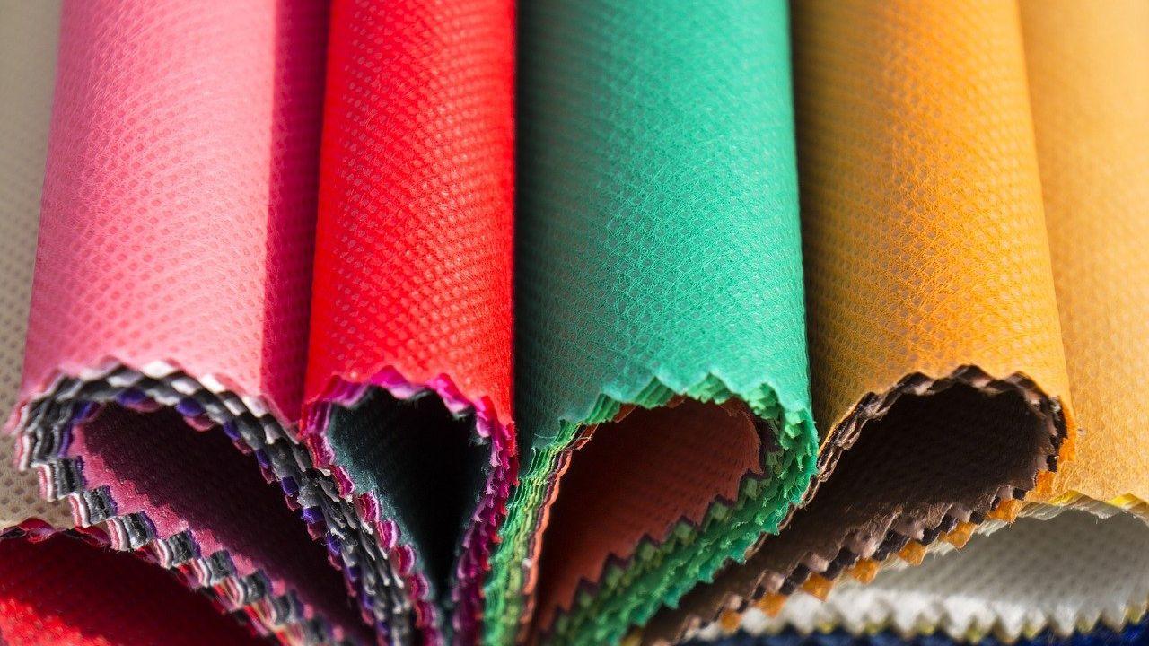 Turkish manufacturer of non-woven roll goods seeking trade partners