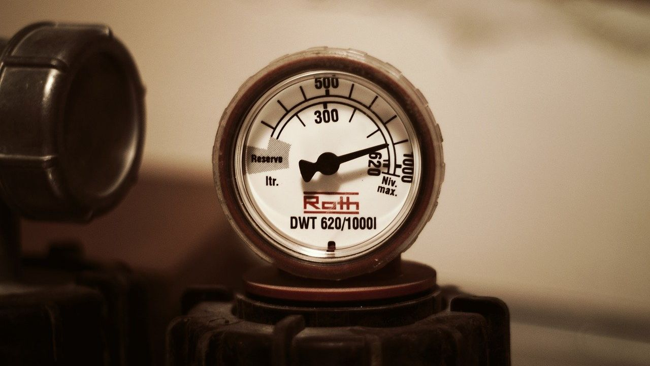 Russian producer of compact heat meters looking for distributors