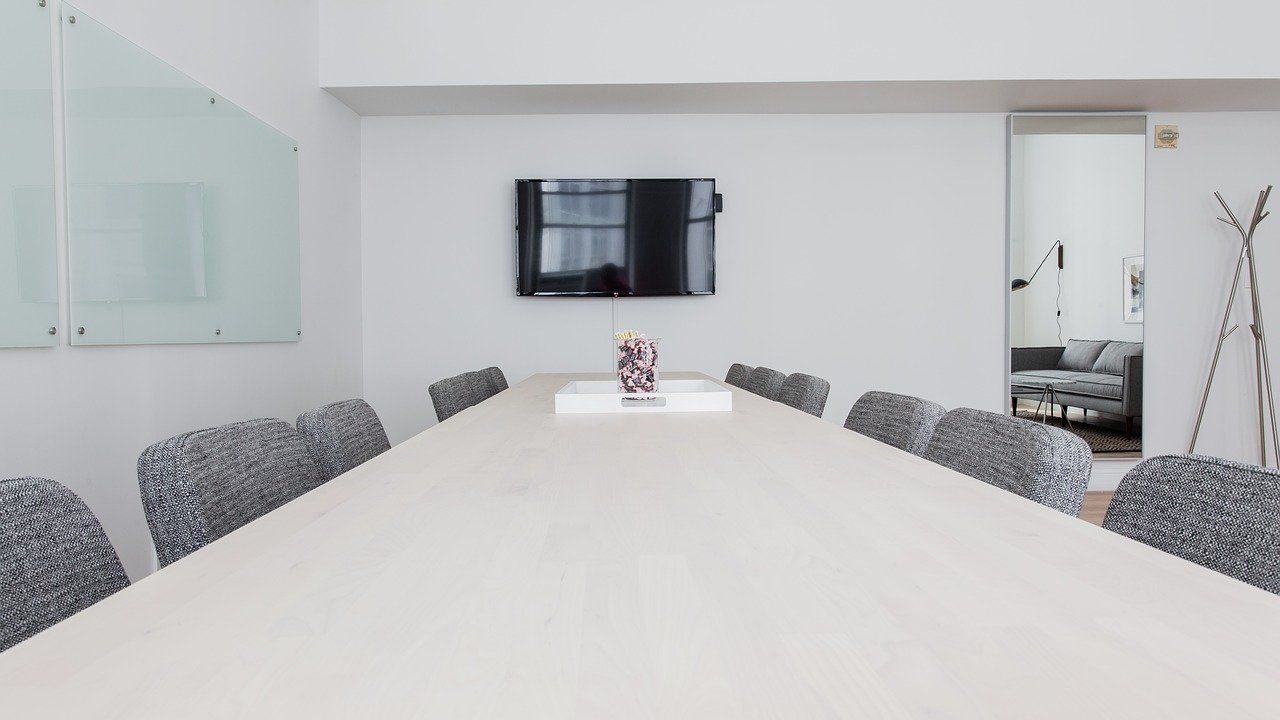 Ukrainian furniture manufacturer looking for trade intermediaries or distributors