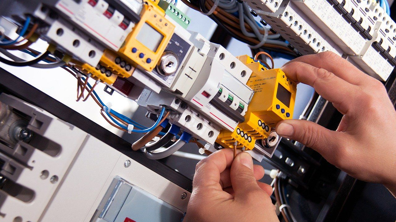 Slovenian company for electrical engineering seeks distributors and subcontracting.