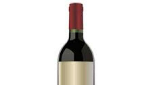Ukrainian importer looking for suppliers of wines