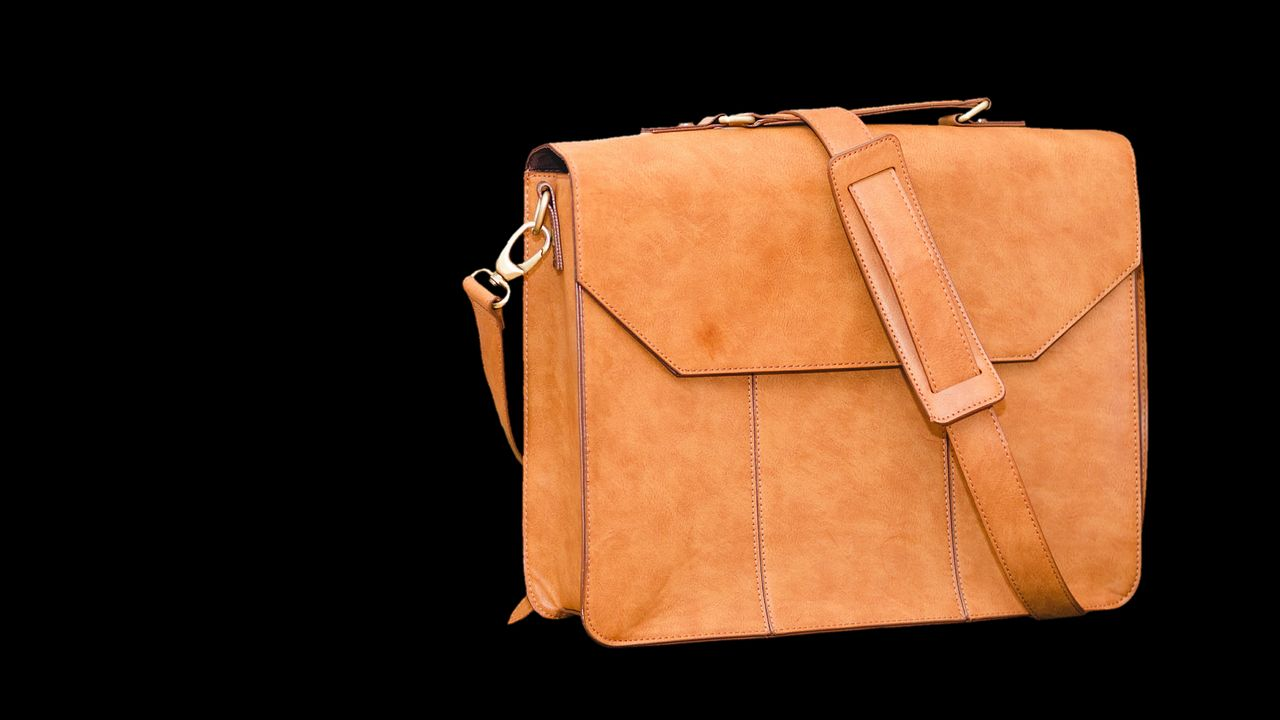 Ukrainian company specialized in design and production of bags looking for distributors