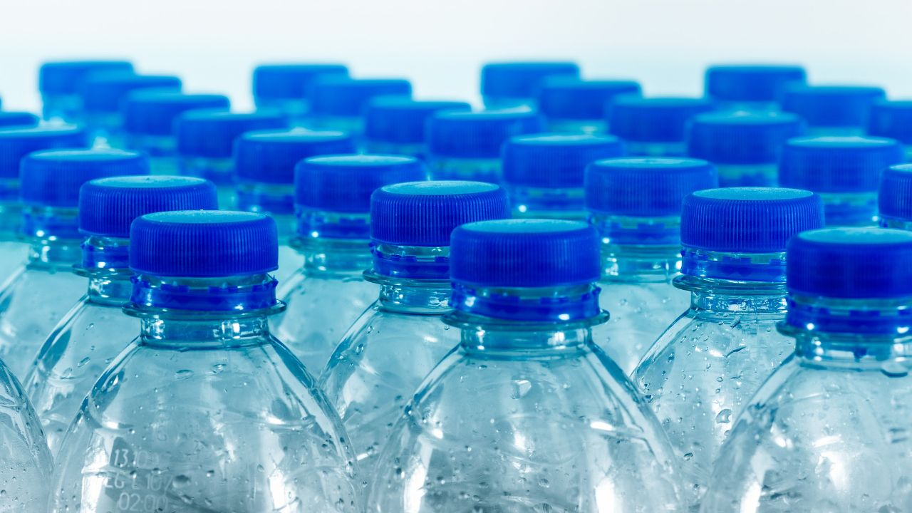 Albanian company specialized in plastic packaging containers is looking for distributors