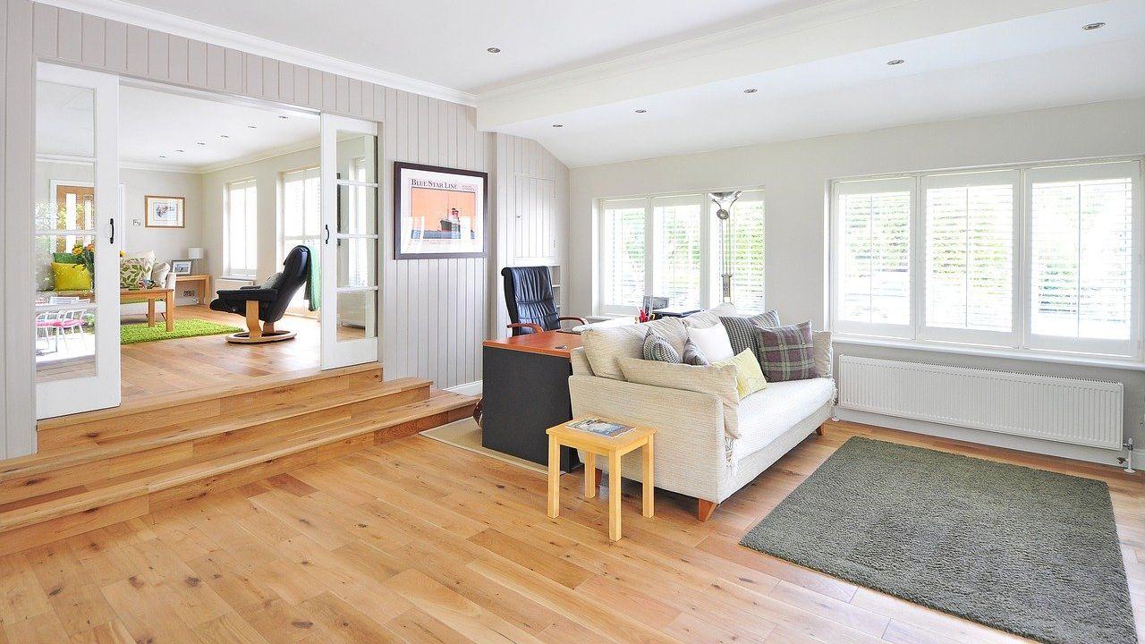 Polish flooring company seeking distributors for high quality multilayer wooden flooring