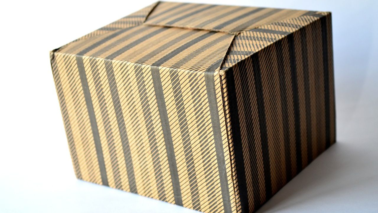Maker of printed cardboard packaging for consumer goods seeking manufacturing agreement