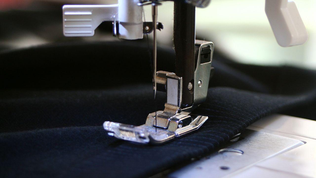 Italian outwear manufacturer seeks international agents and distributors
