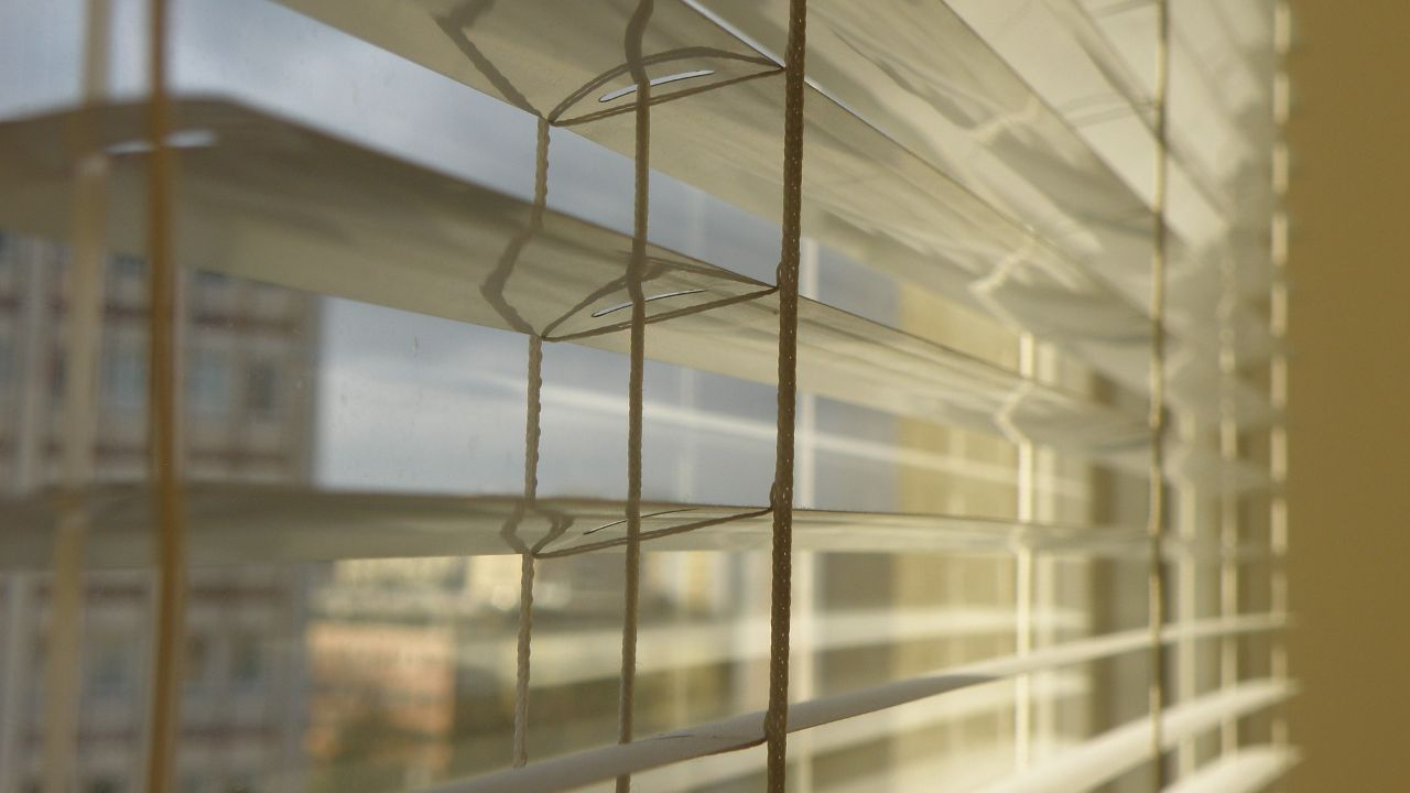 Croatian producer of blinds and shutters is looking for manufacturing agreements