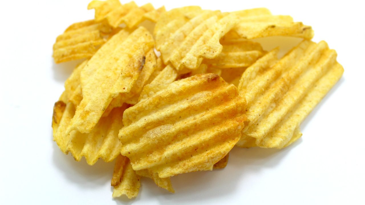 Snack producer seeks business partners for export