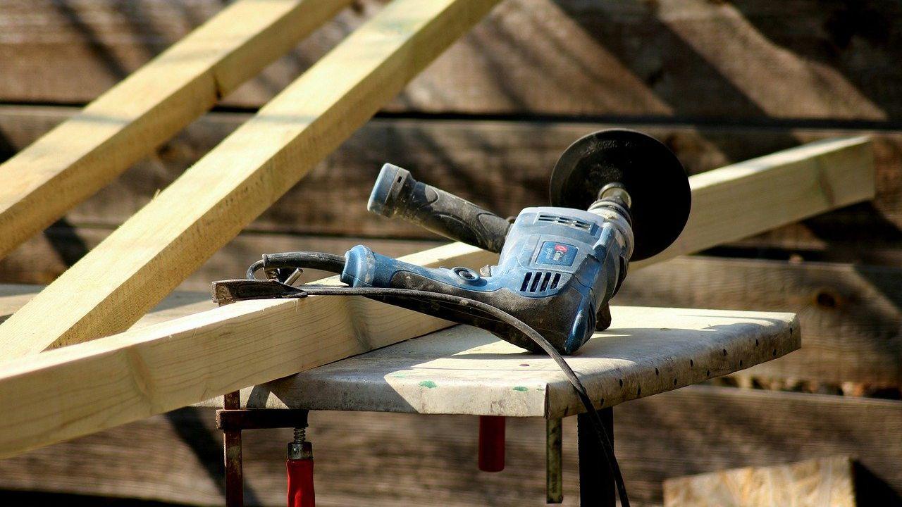 Ukrainian producer of power tools looking for distributors