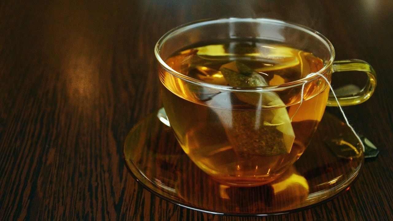 Spanish company is looking for distributors for its organic tea and coffee