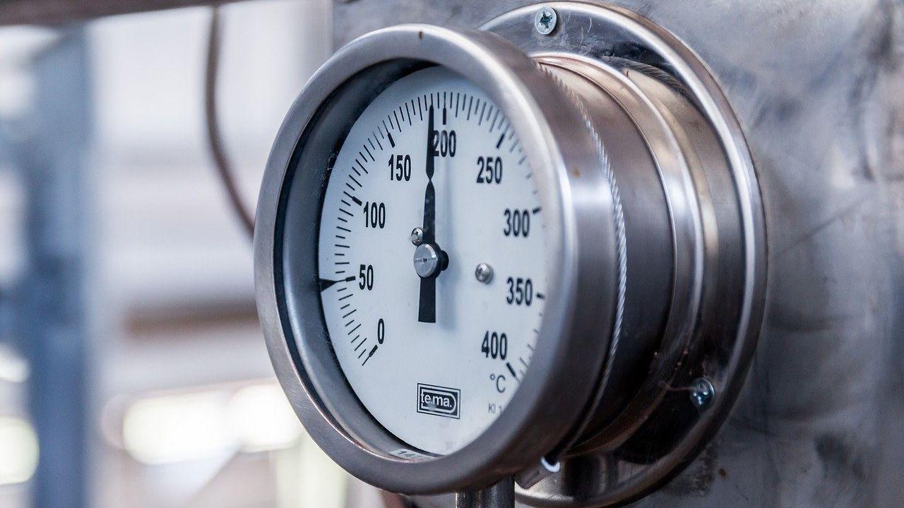 Singapore industrial measurement and sensing equipment company seeking European partners