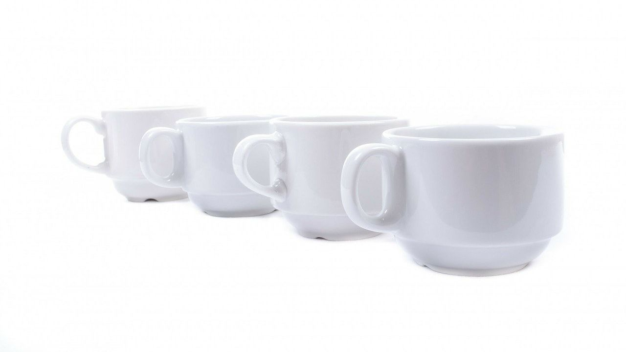 Polish ceramics producer seeking distributors worldwide