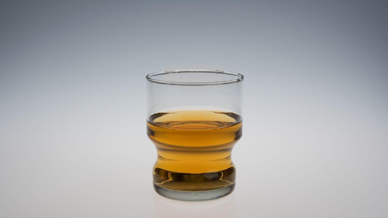 Italian liquor producer is seeking foreign distributors