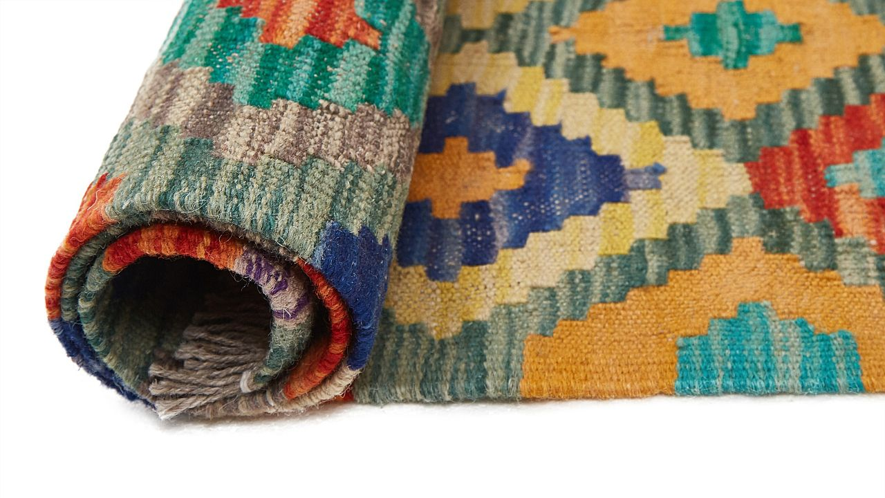 German textile company offers manufacturing of weaving, finishing and laser treatment