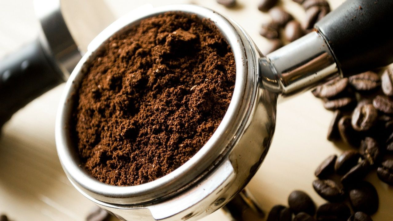 We are looking for high quality coffee distributors and other partners