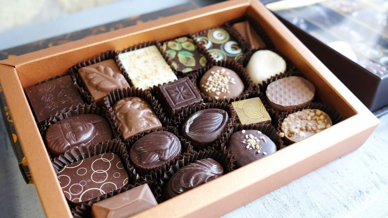 Chocolate maker seeks distributors in the European Union